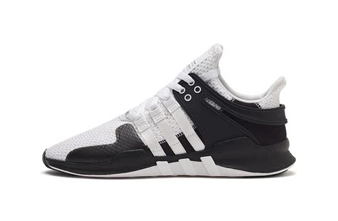 Adidas Eqt Adv Boost Premium Quality adidas x pusha t king push eqt primeknit pk support ultra boost