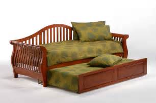 Ikea Wood Daybed Size Daybed Frame Furniture With Flexibility