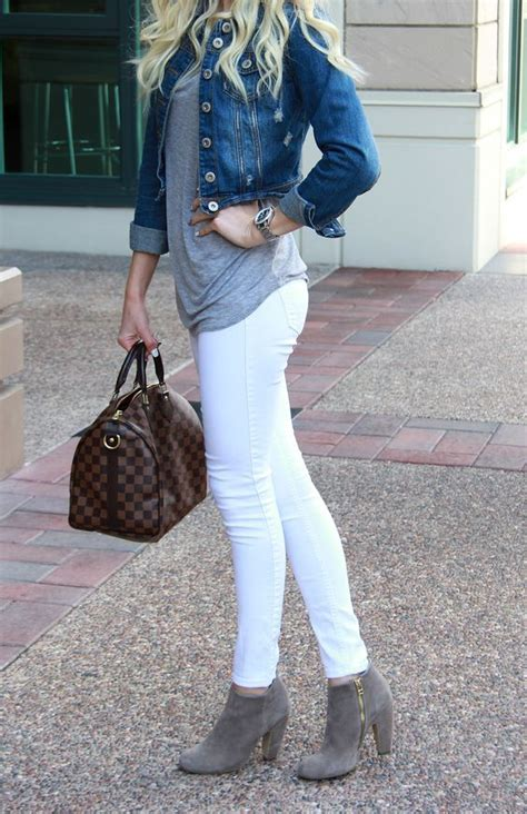 17 best ideas about grey boots on grey