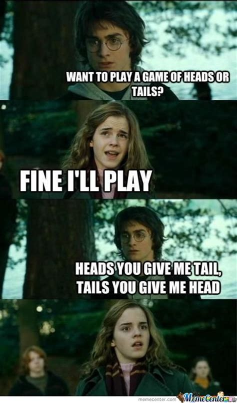 Memes Dirty - harry potter memes dirty english pictures to pin on