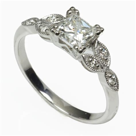 design center jewellery quarter birmingham jewellery quarter crystalink solitaire rings