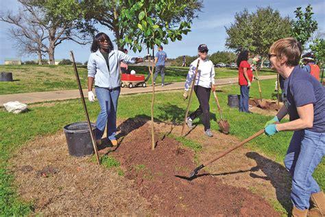 Garden City Volunteer Department Fort Bend Lifestyles Homes Magazine Happenings June
