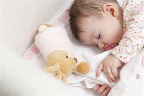 Baby Cot 2 In 1 3 Dicas Para O Beb 233 N 227 O Acordar Muitas Vezes 224 Noite