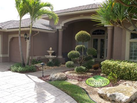 front yard landscaping ideas miami pdf