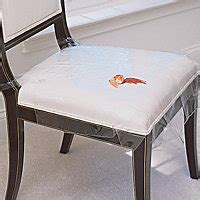 Plastic Seat Covers For Dining Room Chairs Dining Room Chair Seat Cover Improvements Catalog