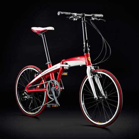 ferrari bicycle ferrari bike roswheel online shop uk europe bike