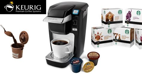 small keurig for desk keurig mini plus and desk pro the boat galley