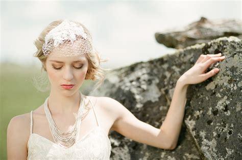 Wedding Hair And Makeup Bc by Osoyoos Wedding Hair And Makeup Newhairstylesformen2014