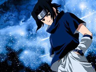 gambar sasuke indonesiadalamtulisan terbaru