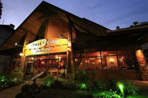 swiss cottage singapore garden swiss cottage gramado city center restaurant reviews