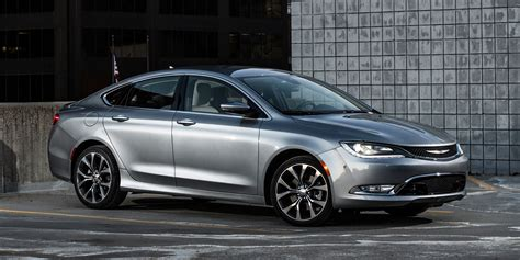 chrysler vehicles 2015 2015 chrysler 200 features review 2017 2018 best cars