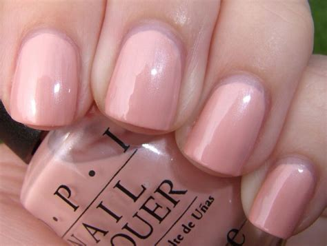 light color nail polish light pink nails nails pinterest light pink nails