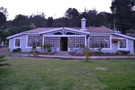 Kodaikanal Cottages by Cottages In Lake Road Kodaikanal Book Now And Save More