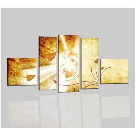 cuadro para dormitorio cuadros para un dormitorio cuadros para dormitorios ms de