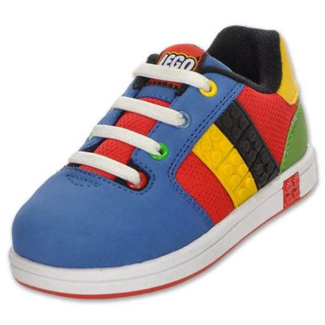 lego shoes new balance toddler 574 rainbow shoes trainers
