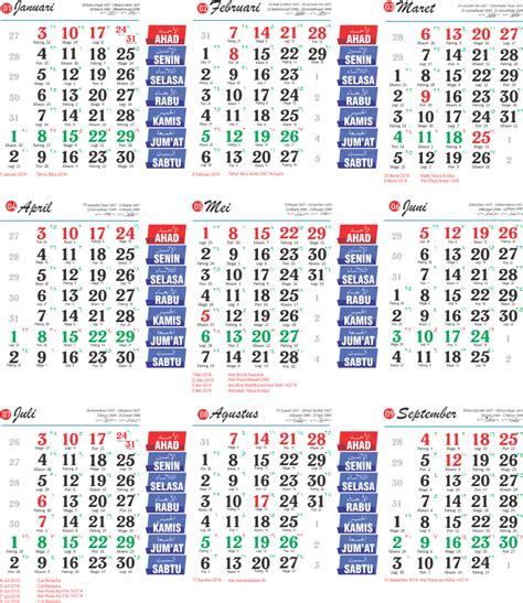 Kalender 2018 Beserta Kalender Jawa Kalender 2018 Bulan Maret Beserta Pasaran 28 Images