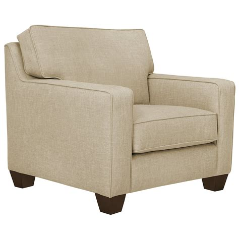 york recliner chair city furniture york beige fabric chair