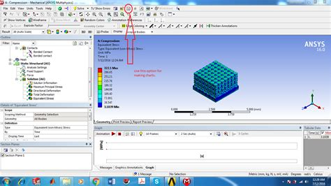 couch tuner sons of anarchy ansys section view 28 images تحلیل یک تیر ساده در