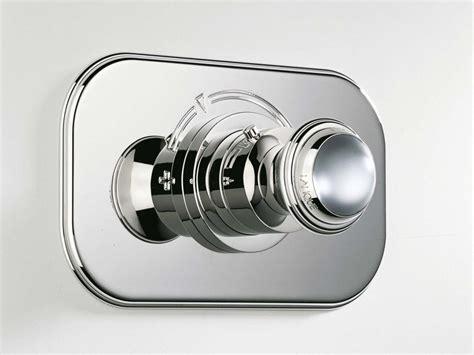 rubinetto termostatico per doccia 187 rubinetto termostatico per doccia