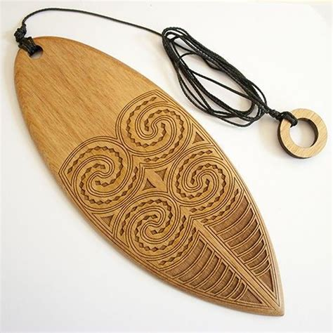 traditional maori musical instruments purerehua traditional maori wind instrument new