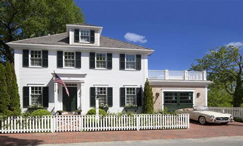 georgian style house southern colonial homes house design colonial home mexzhouse com southern colonial style architecture georgian style