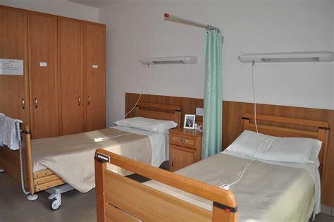 casa di riposo s giuseppe le stanze casa di riposo s giuseppe pedemonte