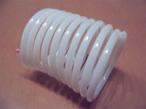 doccia orale b spiral tubo per marrone bocca doccia b colore