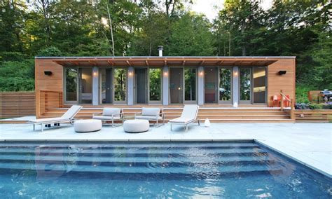 pool shed ideas pool and shed ideas studio design gallery best design