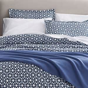 King Size Duvet Covers Crate And Barrel Union Square Duvet Cover In All Bedding Crate