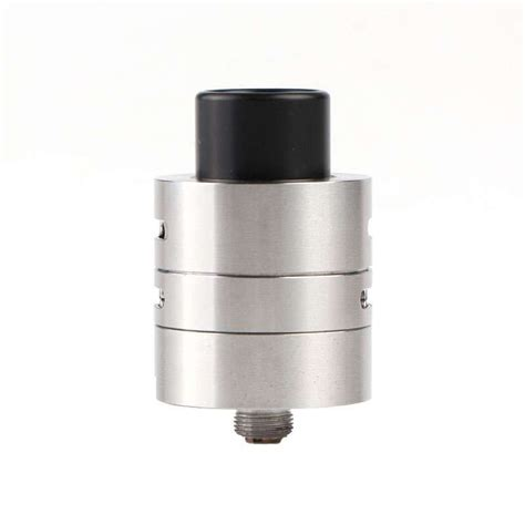 Best Product Authentic Wotofo Wide Bore 510 Drip Tip 10 Driptip Resin sapor v2 rda by wotofo vapers shop vape shop
