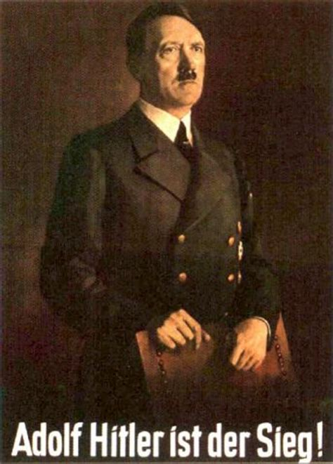 adolf hitler biography holocaust 60 best images about german wwii propaganda posters on