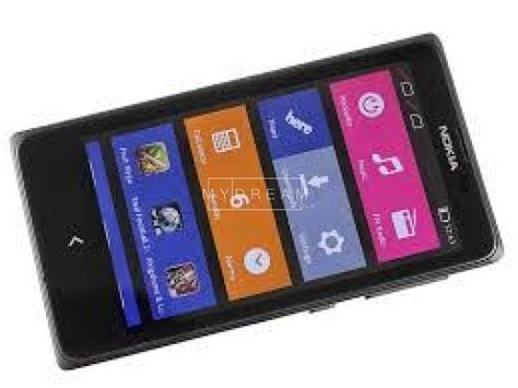 Lcd Nokia X Rm 980 Original nokia rm 980 original mobile phones colombo mydream lk