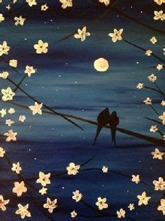 1000 Images About Paint Nite Paintings At Point On