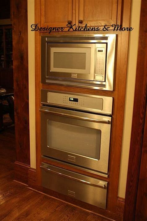 microwave warming 17 best images about cabinetry on renovated