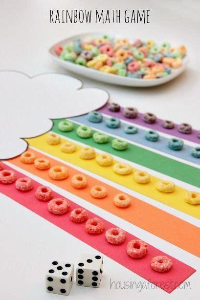 25 ideas preschool math activities preschool number activities
