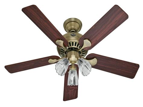 Ceiling Fan Parts by Ceiling Fan Parts Hairstyles