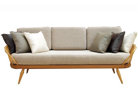Ercol Studio Sofa by Originals Studio Designed By Lucian Ercolani