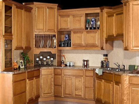 kitchen cabinets manufacturers wholesale 36 best images about cnc all wood kitchen cabinets on