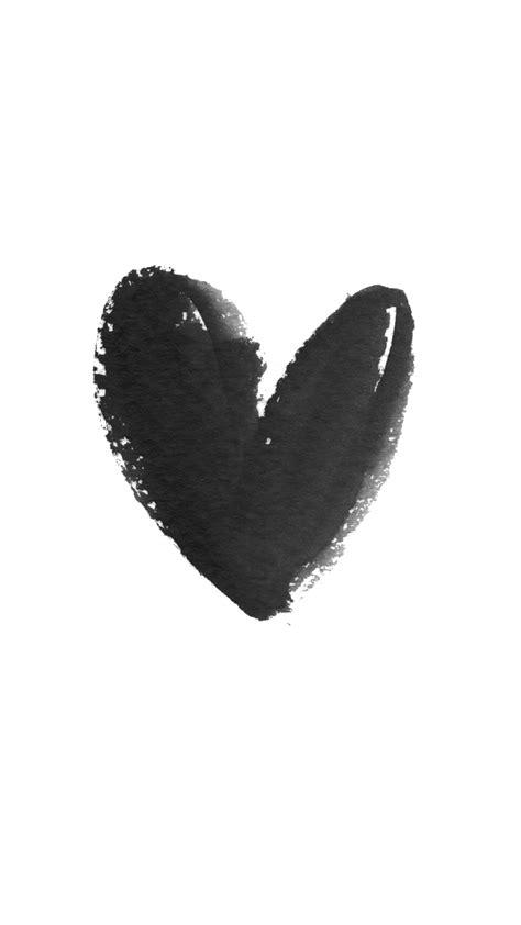 heart wallpaper pinterest 10x valentijn achtergrond voor jouw telefoon en pc lees