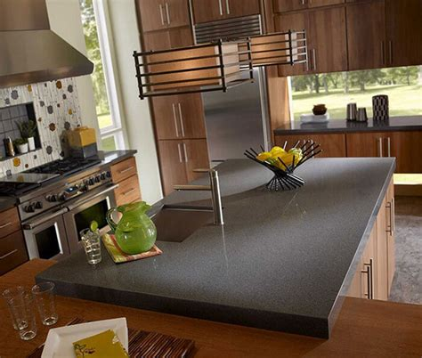 Where Can I Buy Corian Countertops Graylite Corian Sheet Material Buy Graylite Corian