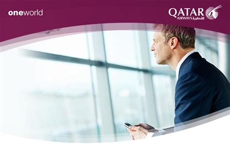 Offer Letter Qatar Airways qatar airways weekend offer elmens