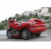 Cool Ferrari Car And Motorcycle – Tuning News  Auto