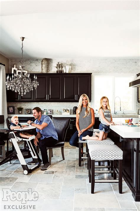 tarek and christina personal house flip or flop s tarek and christina el moussa s rustic