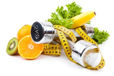 alimenti palestra la dieta per la palestra i cibi da mangiare e da evitare
