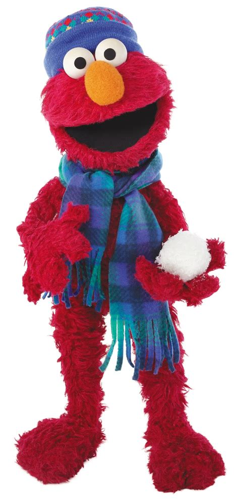 37 best images about elmo on pinterest christmas balls