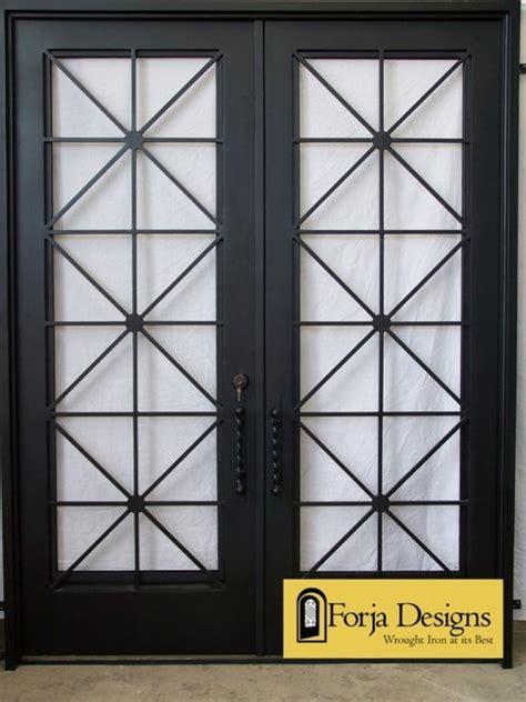 windows designs for house handballtunisie org man door design ideas about main door modern designs