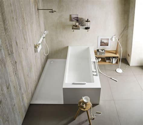 duschwanne corian ergo nomic duschwanne aus corian 174 by rexa design design