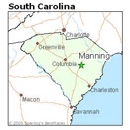 Most Expensive States To Live In best places to live in manning south carolina