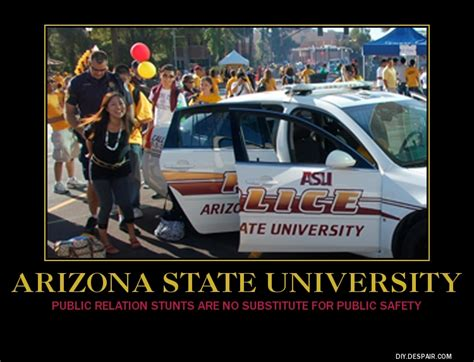 Tempe Arizona Arrest Records College The Integrity Report On The Arizona State Department