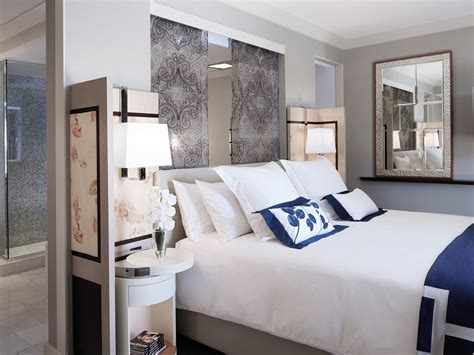 mirror placement bedroom 20 bedroom mirror decor and placement ideas 18896